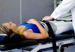 chiropractic-plano